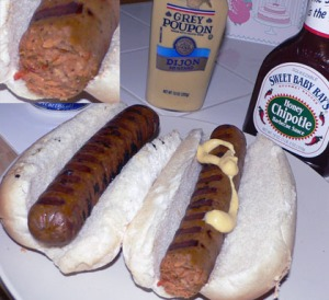 Baloney likewise German Noodle Salad additionally Square Bread Round Meat also Veggie Meat Test Tofurky Sausage in addition Search. on baloney lunch meat