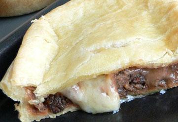 Review: Australian Meat Pies dubpies.com | CHOMPOSAURUS ...